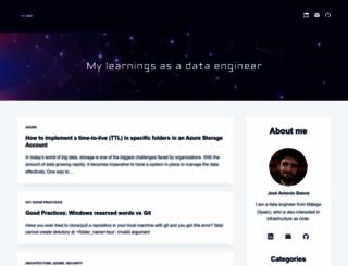 smcars.net screenshot