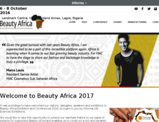 smeandfranchisingnigeria.com screenshot
