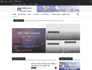 smelistinglocal.com screenshot