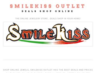 smilekiss.eu screenshot
