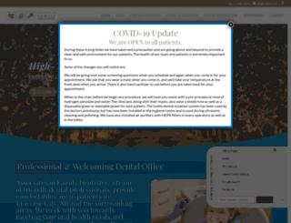 smiletc.com screenshot
