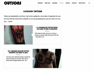 smira-fashion.com screenshot