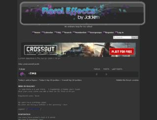 smkbsd2bc.lolbb.com screenshot