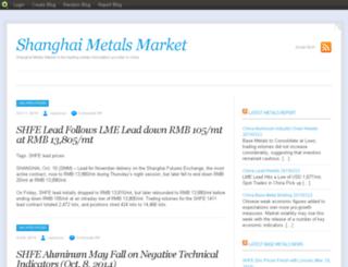 smmcn.blog.com screenshot