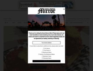 smmirror.com screenshot