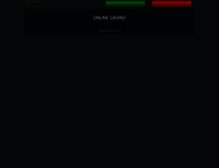 smmok14.ru screenshot