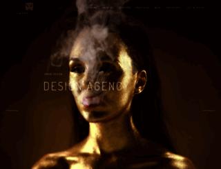 smokedesign.co.uk screenshot