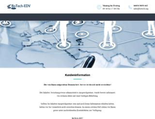 smokejoker.com screenshot
