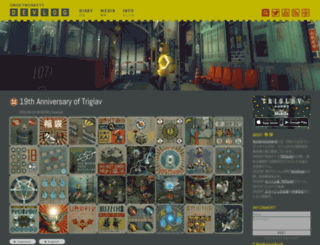 smokymonkeys.com screenshot