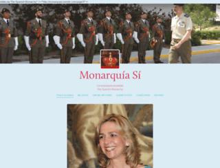 smolenskgorod.ru screenshot