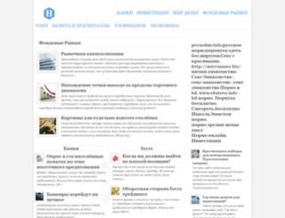 smolprint.ru screenshot