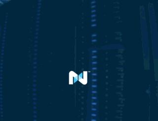 smoothieweb.com screenshot