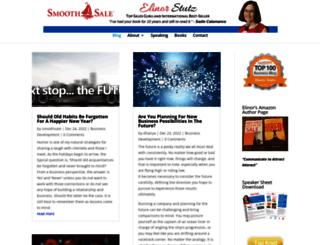 smoothsale.net screenshot