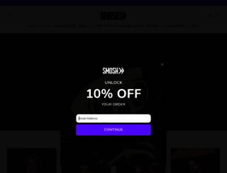 smosh.com screenshot