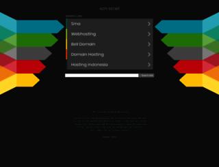 smpn28-bim.sch-id.net screenshot