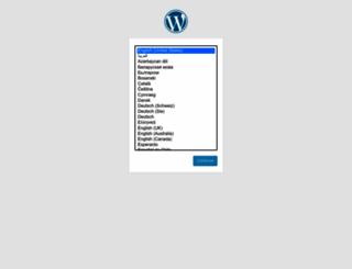 sms.firm.in screenshot