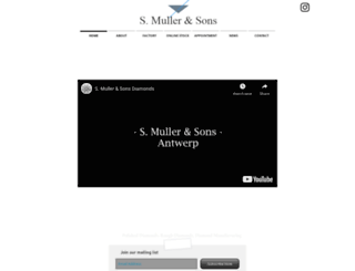 smuller.com screenshot