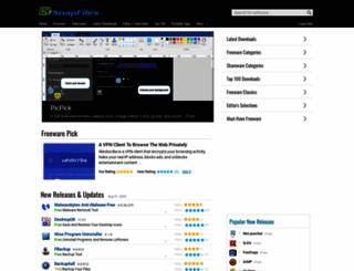 snapfiles.com screenshot