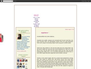 snhz8488.blogspot.com screenshot