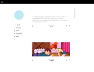 sniffi.ng screenshot