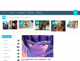 snowfight.webtoweb.fr screenshot