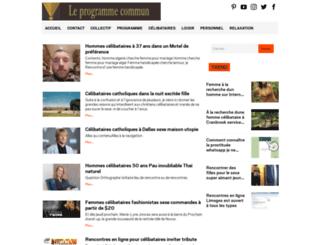 so-pirate.eu screenshot