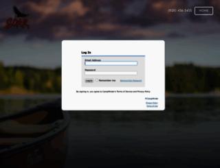 soar.campintouch.com screenshot