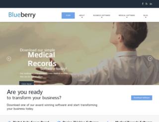 sobesoft.com screenshot