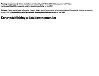 sobkisubd24.com screenshot