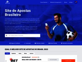 sobradinhoec.com.br screenshot