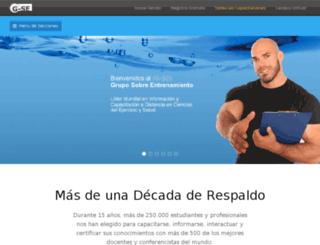 sobree.com screenshot