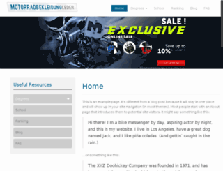 socialbar.ticketmy.com screenshot