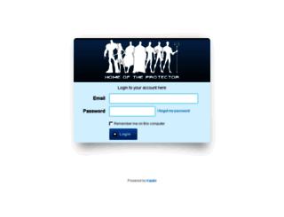 socialsuperheroes.kajabi.com screenshot