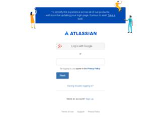 socialwellth.atlassian.net screenshot
