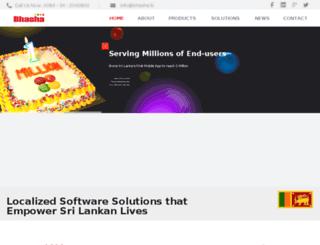 socialwire.scroll.in screenshot