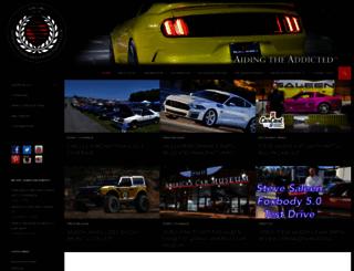 soec.org screenshot