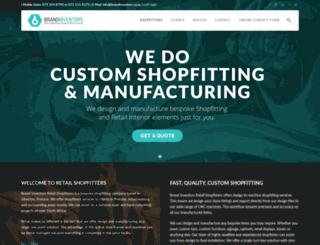 sofadesigns.co.za screenshot