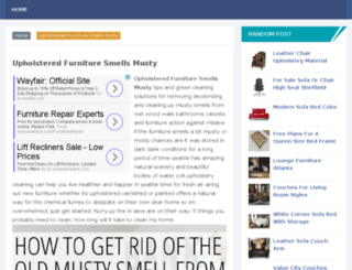 sofaset.neoddns.org screenshot