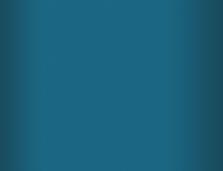 sofasonlineuk.co.uk screenshot
