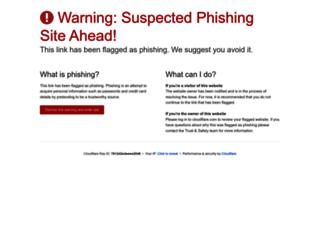 sofawale.com screenshot