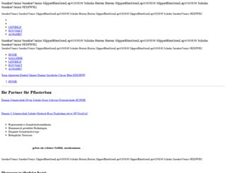 soffgroup.com screenshot