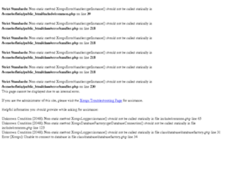 sofistiquelasers.com.br screenshot