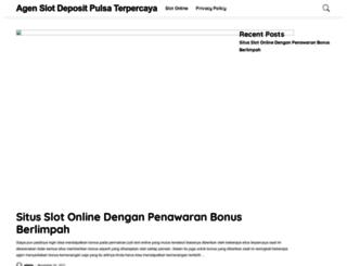 soft-open.com screenshot