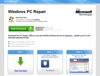 soft.freeupdating4u.net screenshot
