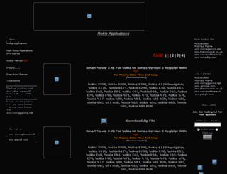 soft.mobilesmania.com screenshot
