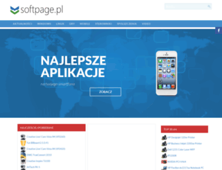 soft24.eu screenshot