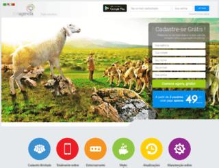 softagencia.com screenshot