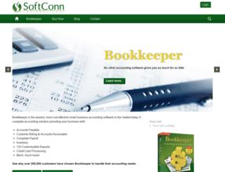 softconn.com screenshot