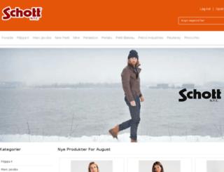 softdizi.com screenshot