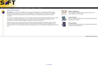 softexperts.net screenshot